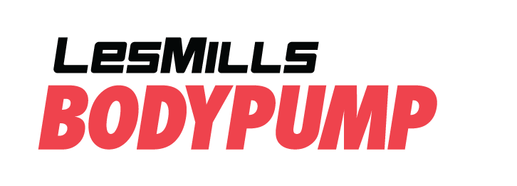 Bodypump - Group Fitness