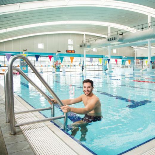 Pools1 - Pools