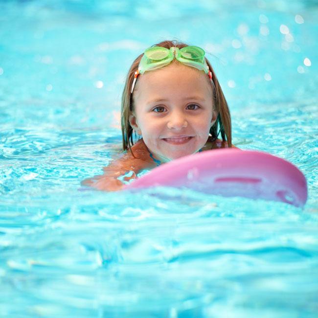 learntoswim square - Learn to Swim