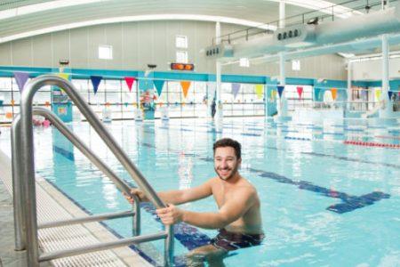 Pools1 oi88ldjsof8zmqwek7qyhnbf9dhwet2mwsjmvgycl4 - Pools