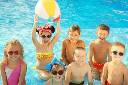 pool gal 1 ofwms4cvf7t7x01rgxa5l7pp00wftw5rpyzrehem2g - Pools